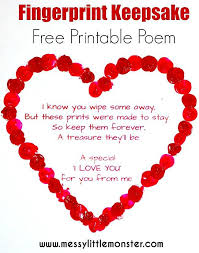 245 best valentine u0027s day images on pinterest dramatic play