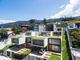 272 best ecuadorian contemporary architecture images on pinterest