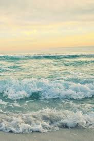 Love And Ocean Quotes by 415 Best Love The Sea Images On Pinterest Beaches Landscapes