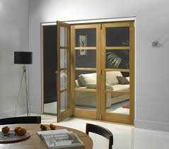 Room Dividers Cheap Target - cheap room dividers target divider terrific room dividers cheap