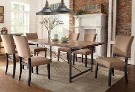 wholesale dining room sets dayri me