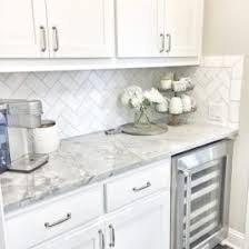 backsplash in white kitchen appealing white kitchen backsplash and white kitchens white