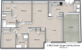 floor plans for a small house 8 bedroom house floor plans large family home small with pictures