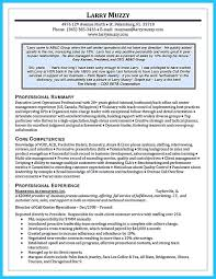 Resume For Call Center Sample by Best 25 Sample Resume Format Ideas On Pinterest Cover Letter