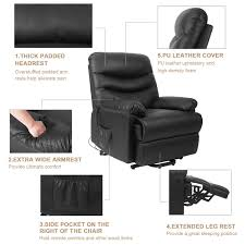 Sofa Chair Recliner Best Lift Chair July 2017 Buyer S Guide And Reviews