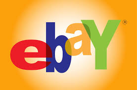 tutorial how to create a proffesional ebay shop youtube