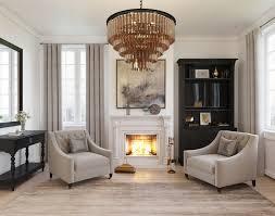 Transitional Style Furniture - super relaxing u0026 elegant bedroom interior design in beige u0026 gray