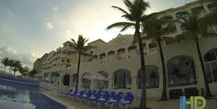 interval international resort directory mexico riviera maya