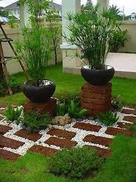 courtyard garden ideas gorgeous front yard courtyard landscaping ideas 11 onechitecture