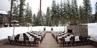 sonora wedding venues top 6 winter garden wedding venues for winter fairytale weddings