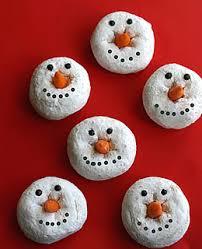 Christmas Treats Cute And Sweet Christmas Treats Chasing Supermom