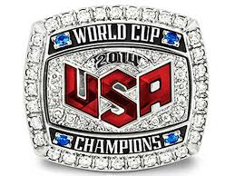 red star rings images Usa basketball world cup ring presentation during nba all star ashx