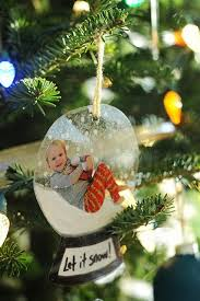 350 best handmade ornaments for images on