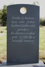 gravestone sayings memorial quotes and headstone epitaphs stoneletters