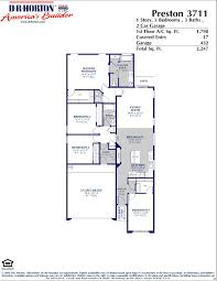 dr horton homes kb floors archive floor plans plan kevrandoz