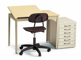 Small Drafting Table Drafting Tables Drawing Tables Computer Furniture