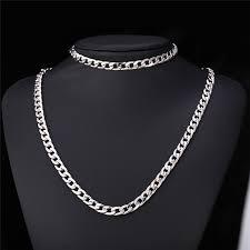 new year jewelry aliexpress buy starlord kpop bracelet necklace set new year