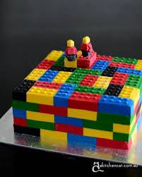 lego wars cake ideas recipes lego cake lego lego cake and cakes
