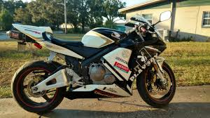 cbr 1700 motorcycles for sale