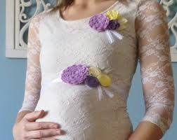 corsage de baby shower más de 25 ideas increíbles sobre corsage para baby shower en