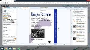 pattern exles in javascript javascript design patterns cheat sheet the best design 2017