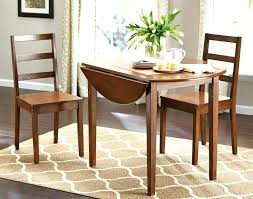 farmhouse kitchen table chairs dining table set for sale farmhouse dining table set medium size of
