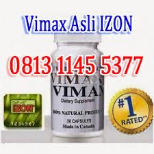 vimax no 1 di dunia jual vimax asli canada obat pembesar penis