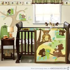 Sports Themed Crib Bedding Furniture Ba Boys Nursery Ideas Car Themes Sports Themed Waplag
