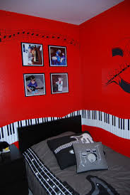 bedroom magnificent music themed bedroom decoration using piano wonderful images of music themed bedroom design and decoration magnificent music themed bedroom decoration using