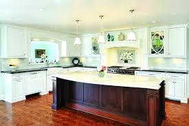 kitchen cabinets raleigh nc beautiful kitchen cabinets raleigh nc 37 photos kitchen designs
