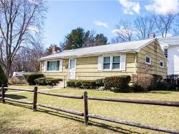Bloomfield Sale Barn Bloomfield Ct Single Family Homes For Sale 99 Homes Zillow