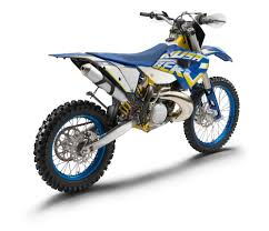 husaberg dirt bike bicycling and the best bike ideas
