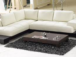 Apartment Sized Sofas by Sofas Center Small Size Sofa Trend For Your Sofas And Couches