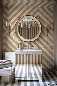 Interior Design Bathroom 39 Best Small Bathroom Ideas Images On Pinterest Bathroom Ideas