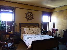 bed and breakfast fredericksburg texas excellent fredericksburg tx bed and breakfast brewery m78 about