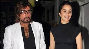 Shakti Kapoor Family S Biggest Controversies Photos - biopic on shakti kapoor darling daughter shraddha kapoor says it s