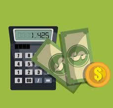 how much does it cost how much does it cost to raise through equity crowdfunding