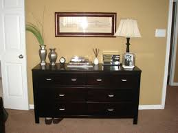 Decorating Bedroom Dresser Bedroom Dresser Decorating Ideas Lovely Dresser Bedroom Dresser