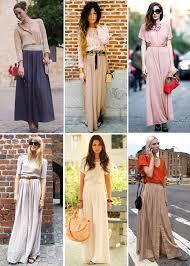 Long Flowy Maxi Skirt 139 Best Maxi Images On Pinterest Long Skirts Maxis And Dress Skirt