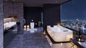 100 how to design a bathroom captivating 80 new bathrooms