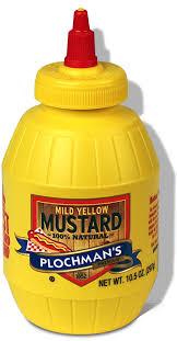 plochman s mustard plochman s mustard recipes mustard chicken