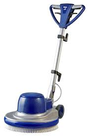 Laminate Floor Buffer Polisher Flooring Gh3143 Breathtakingloor Buffing Machine Picture Concept
