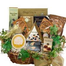 gourmet food gift baskets savory sophisticated gourmet food gift basket with caviar large