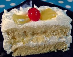 pineapple pastry microwave eggless sponge cake youtube