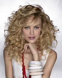 haircut ideas curly hair hairstyles for long curly hair with bangs curly hair with side