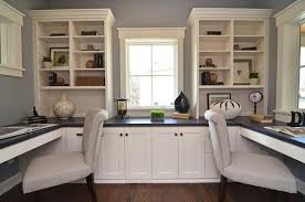 Design Ideas For Office Space Built In Home Office Designs Classy Design Office Desks For Home