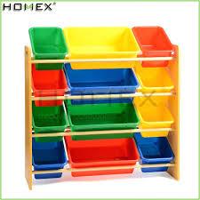 storage bins storage organizer with bins under bed wheels for