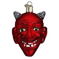 227 best halloween for christmas images on pinterest halloween