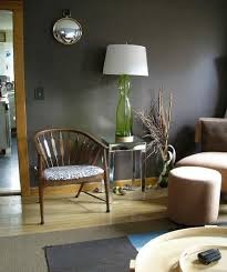 Livingroom Lamps by Living Room Table Lamps Decor Ideas For Small Living Room Roy
