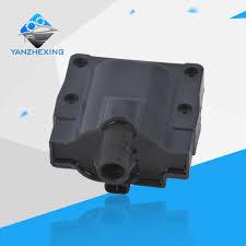 lexus sc300 ignition switch online get cheap toyota sc300 aliexpress com alibaba group